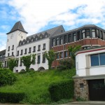 Rathaus_Porz