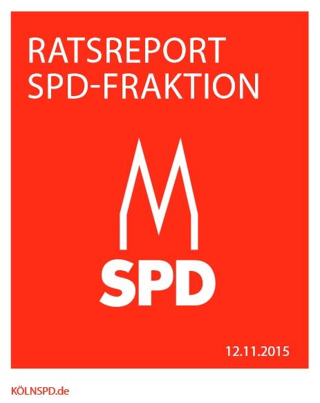 Ratreport 12-11-15