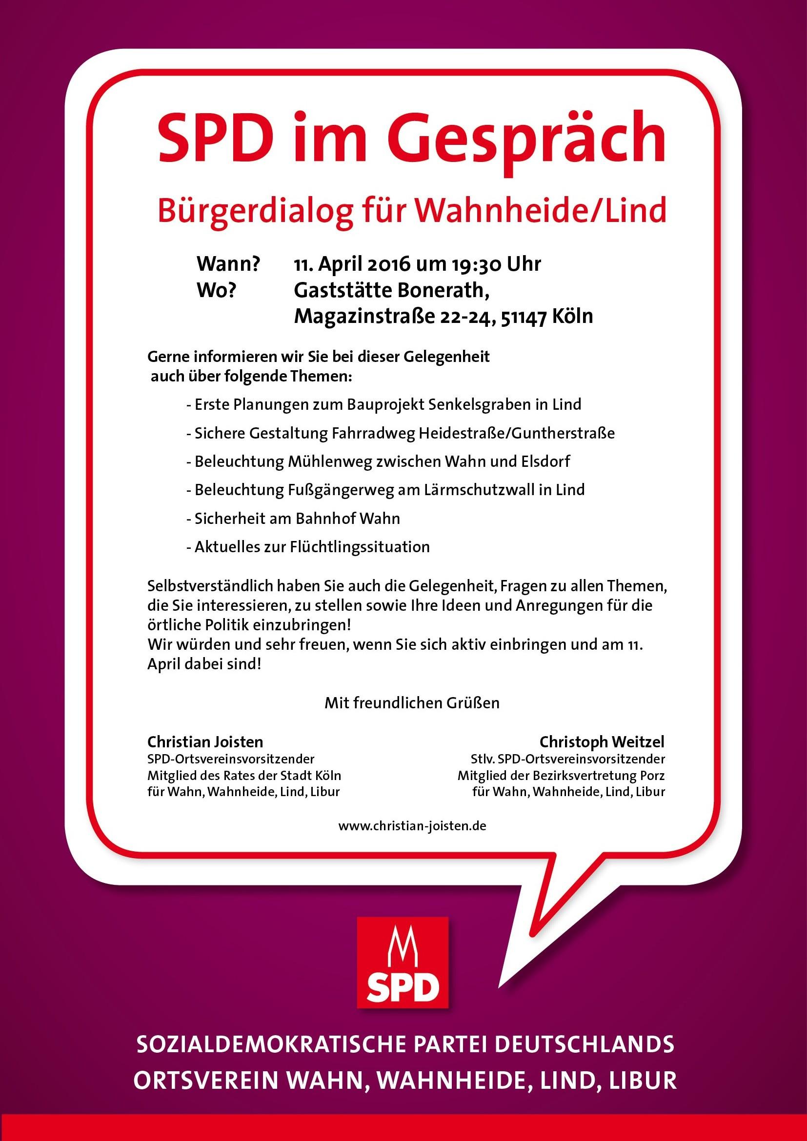 Einladung_Bürgerdialog_Wahnheide-Lind_11-04-2016