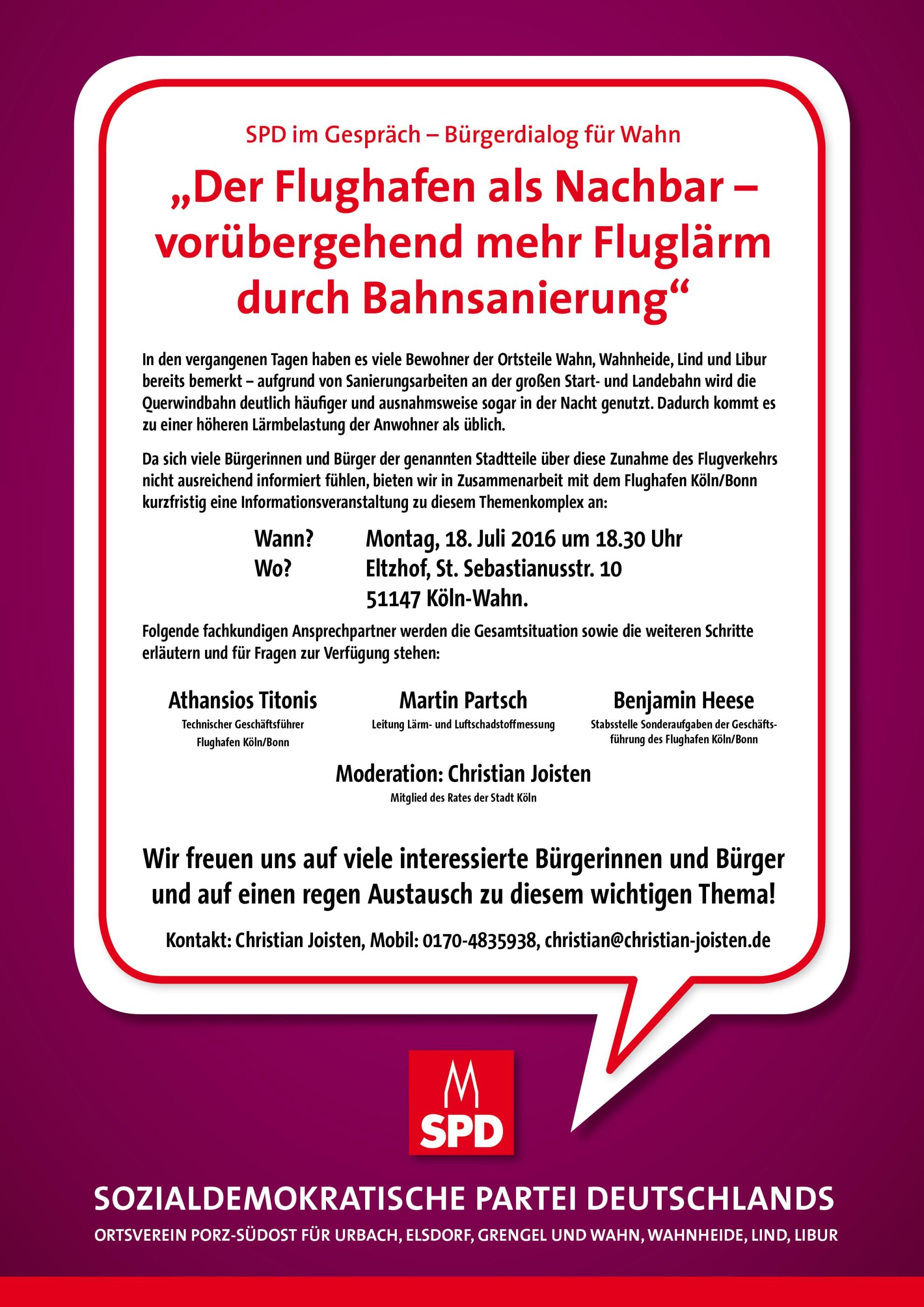 SPD_BDialog_Wahn_Fluglärm_klein
