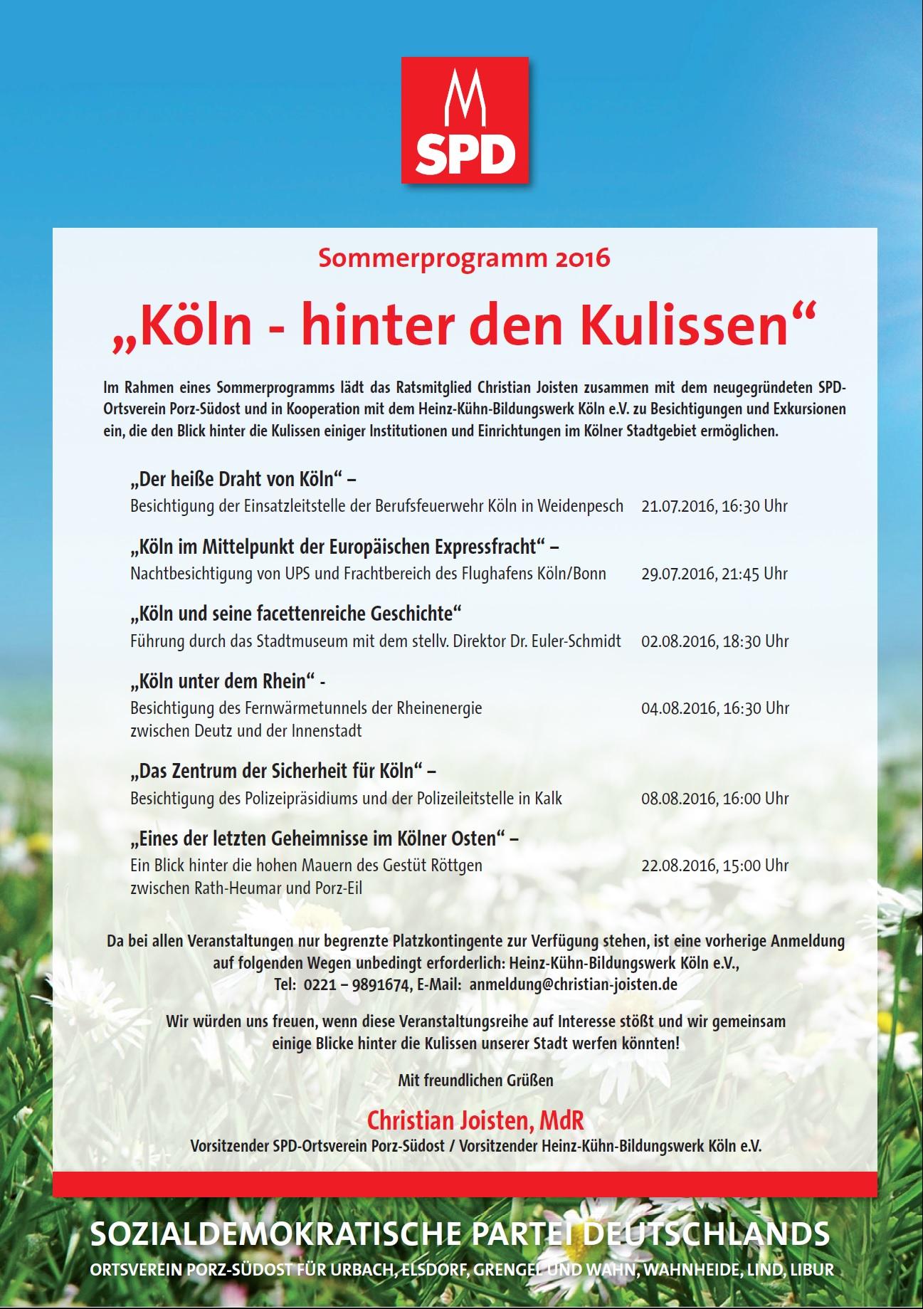 Sommerprogramm2016_bunt